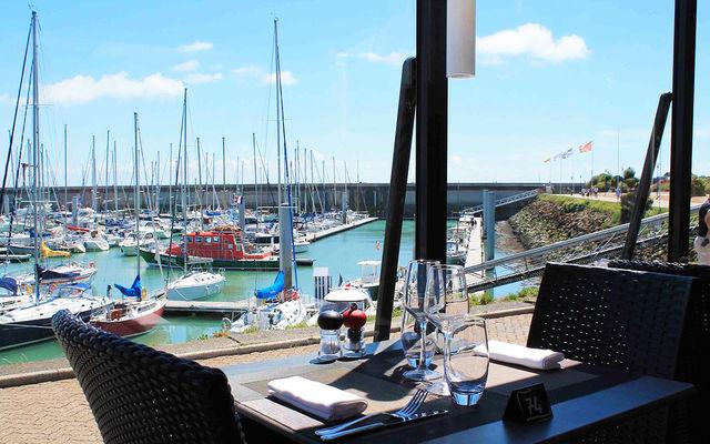 hotel-ibis-granville-port-de-plaisance-2