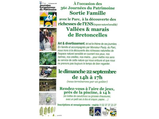 jep-bretoncelles-800-3