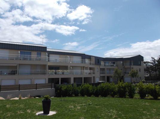 jullouville-villa-marine-1
