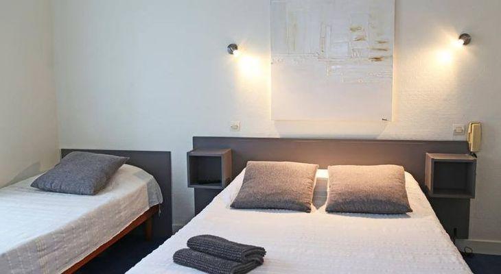 jullouville-hotel-des-pins-4