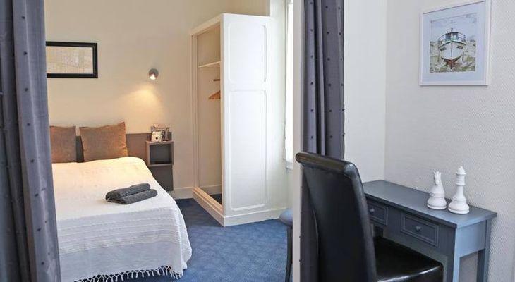 jullouville-hotel-des-pins-5