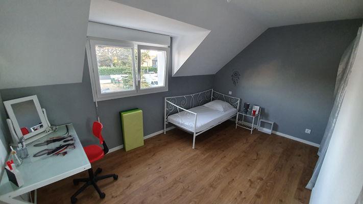 jullouville-meuble-briard-8
