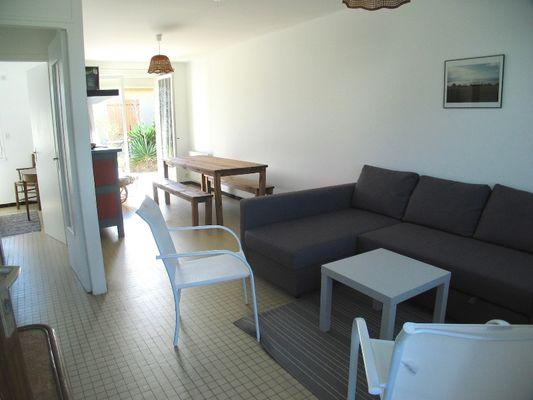 jullouville-meuble-tribord-2