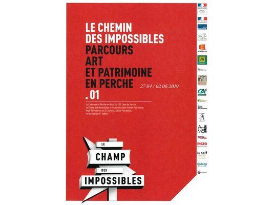 lechemindesimpossibles-percheennoce-800