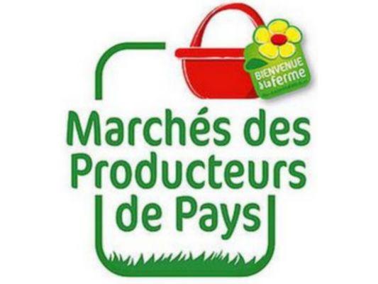 marchedesproducteursdepays-bretoncelles-800
