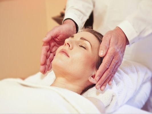 massagepixabay800Sans titre