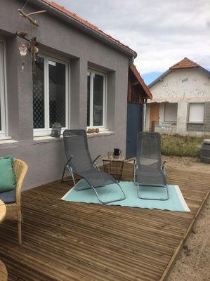 meuble-brehal-maison-bord-de-mer-6
