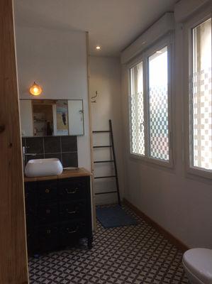 meuble-brehal-maison-bord-de-mer-3