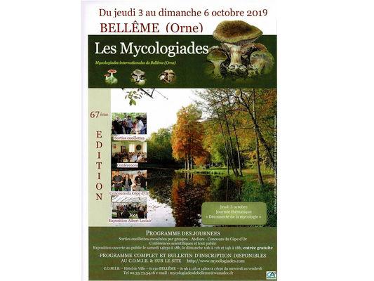 mycologiades2019-1200