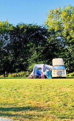 o2-camping-longueville-15