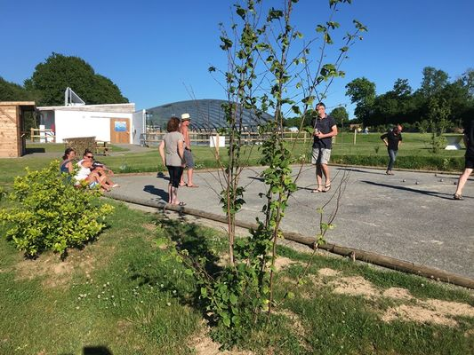 o2-camping-longueville-17