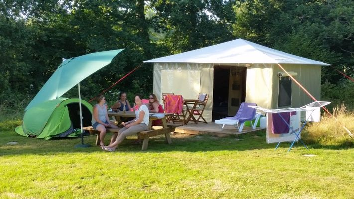o2-camping-longueville-3