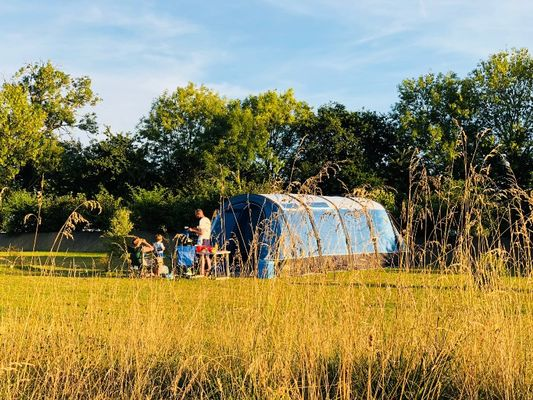 o2-camping-longueville-8