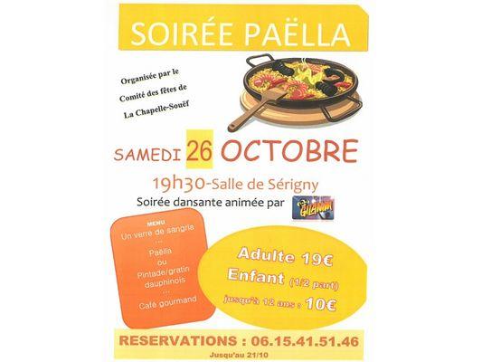 paella800Sans-titre-2