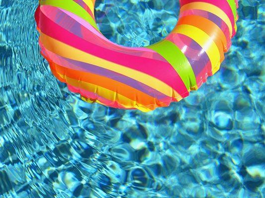 piscine800Sans titre
