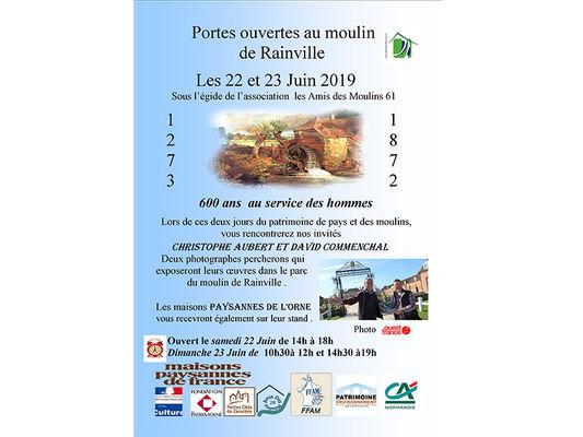 rainville-juin-2019800x600