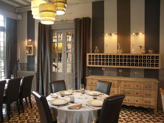 relais-st-louis-belleme-restaurant
