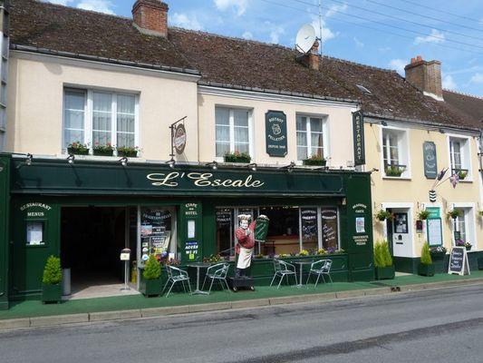 restaurant-l-escale-Belleme