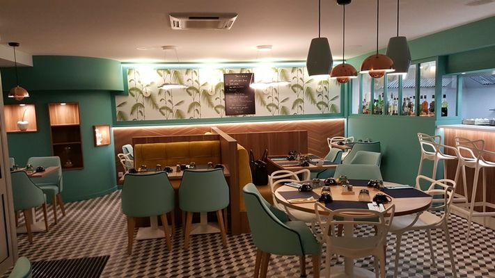 restaurant-la-bolee-normande-granville-1