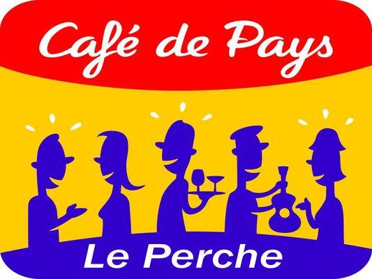 réveillon jazz café 2