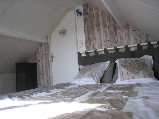saint-martin-de-brehal-meuble-villa-beau-sejour-6