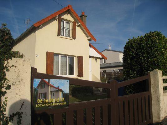 saint-martin-de-brehal-meuble-villa-beau-sejour-2