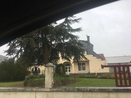 saint-martin-de-brehal-meuble-pignet-1