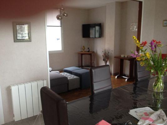saint-martin-de-brehal-meuble-pignet-4
