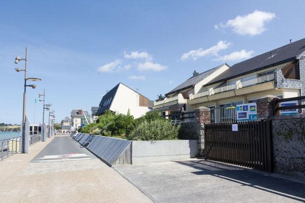 saint-pair-sur-mer-centre-la-porte-des-iles-5