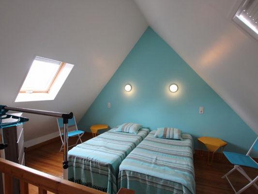 saint-pair-sur-mer-meuble-colombine-rue-de-scissy-2-3pers-10