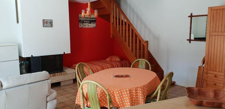 saint-pair-sur-mer-meuble-colombine-rue-de-scissy-3pers-6