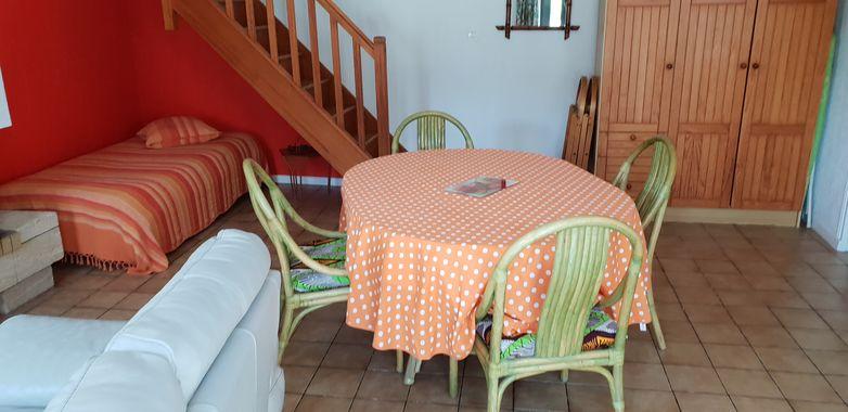 saint-pair-sur-mer-meuble-colombine-rue-de-scissy-3pers-7