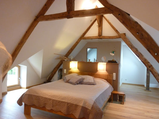 saint-pair-sur-mer-meuble-la-gicqueliere-281-5