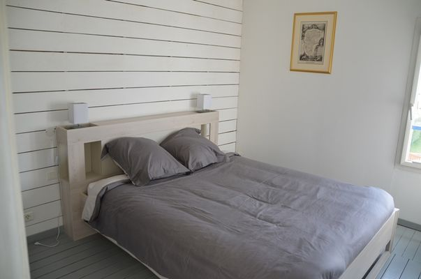 saint-pair-sur-mer-meuble-le-hublot-10