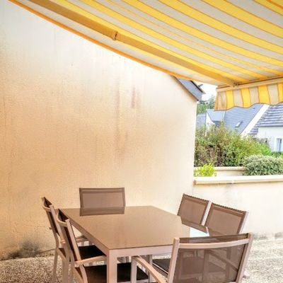 saint-pair-sur-mer-meuble-lechat-1