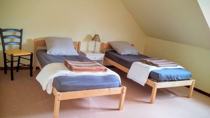 saint-pair-sur-mer-meuble-lechat-2