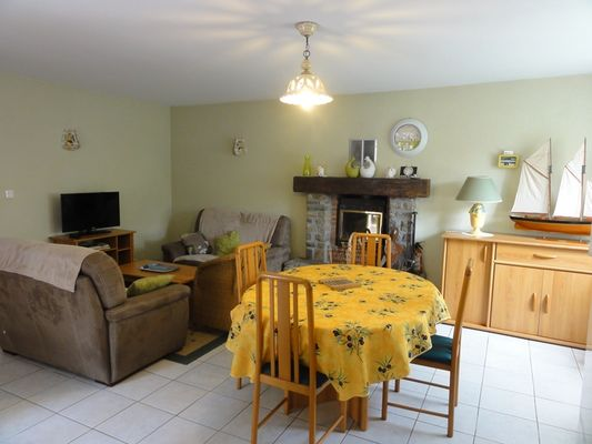 saint-pair-sur-mer-mimosa-caruhel-3