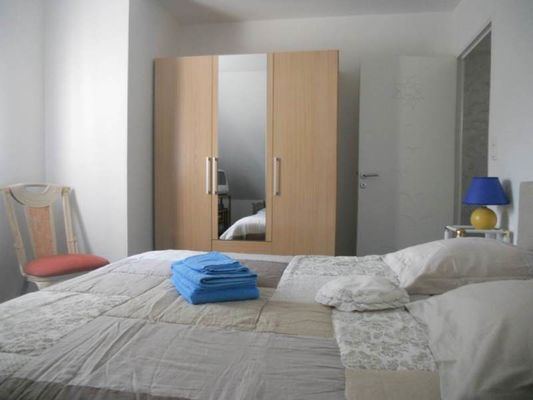 saint-planchers-chambres-d-hotes-le-clos-spinoza (4)