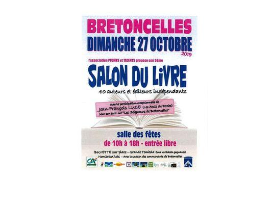 salonlivre-bretoncelles-800