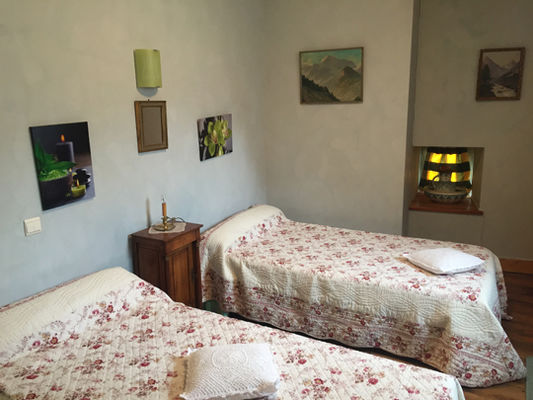 9-chambre-soubirous-gavarnie-HautesPyrenees