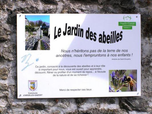 10Jardindesabeilles-argelesgazost-HautesPyrenees