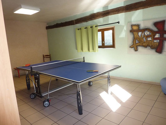 12-pingpong-escapade-gedre-HautesPyrenees