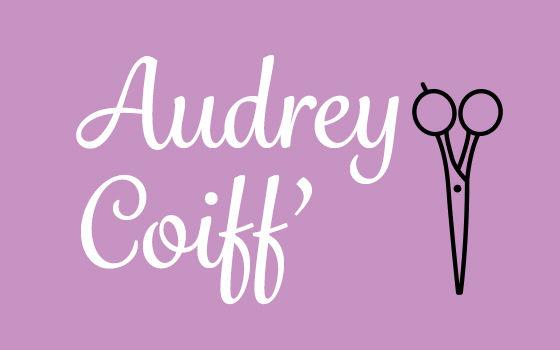 2016-audrey-coiff-argeles-gazost