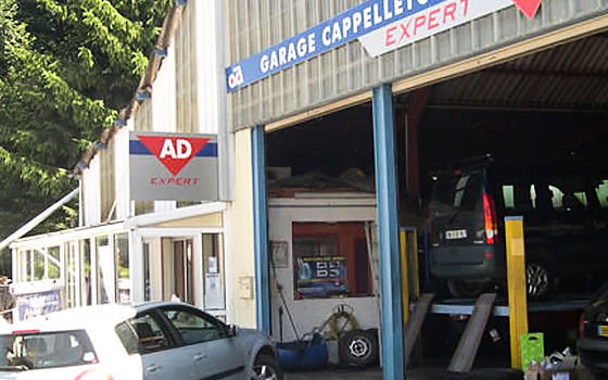 2016-abbatiale-garage-cappelletto-argeles-gazost