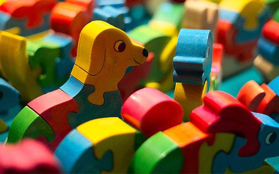 Aide-jouets-autres-argeles-gazost
