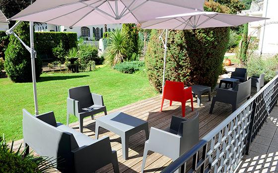 2016-hotel-miramont-07-argeles-gazost