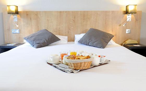 2016-hotel-miramont-09-argeles-gazost