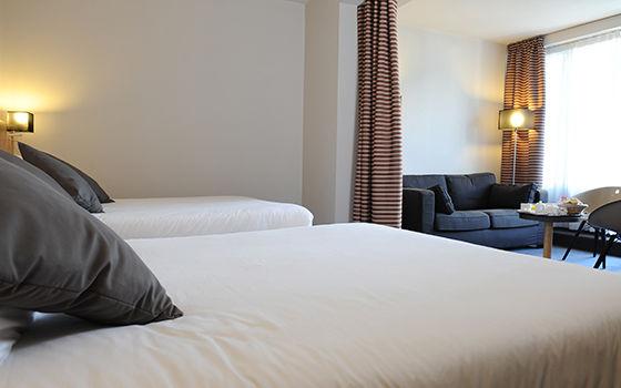 2016-hotel-miramont-10-argeles-gazost