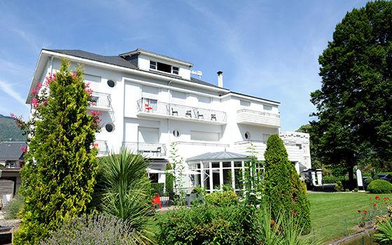 2016-hotel-miramont-12-argeles-gazost