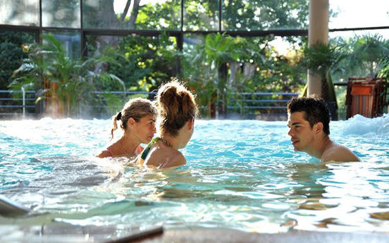 2016-jardin-bains-04-argeles-gazost